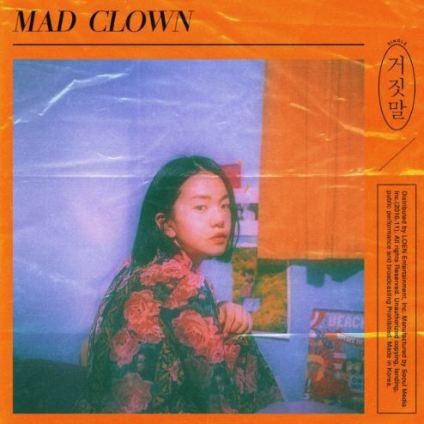mad-clown-lie-feat-lee-hae-ri
